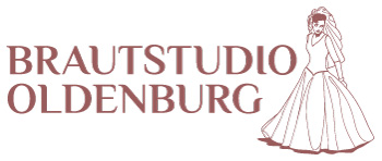 Brautstudio Oldenburg