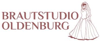 Brautstudio Oldenburg